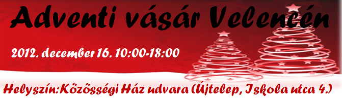 adventi_vasar